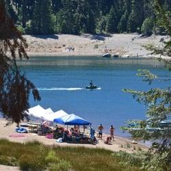 Shaver Lake Vacation Rentals Vacation Rentals 41593 Tollhouse Rd