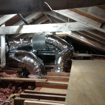 Huft Heating And Air