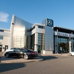 Mercedes benz of midlothian concesionarios de autos for Mercedes benz midlothian va