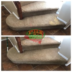 photo of phoenix carpet repair u0026 cleaning phoenix az united states stair
