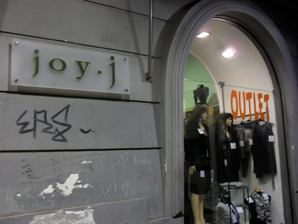 Joy.j