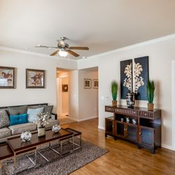 Boulder Creek Apartment Homes - 88 Photos & 20 Reviews ...