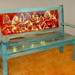 Good Photo Of McMillianu0027s Western Furniture   Ruidoso, NM, United States