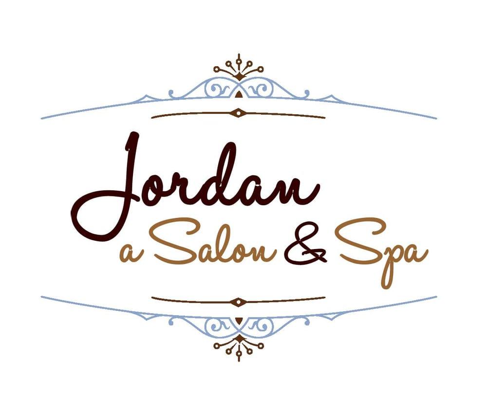 Jordan A Salon & Spa: 2331 108th Ln NE, Blaine, MN