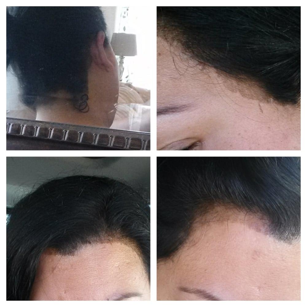 Mastercuts Closed Hair Salons 95 N Moorland Rd Ste 50 C 9