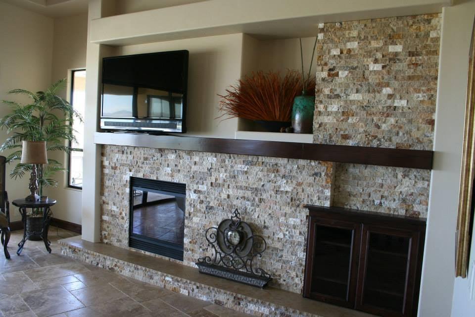 Cary's Carpets Rug Hut: 62 Smoketree Ave S, Lake Havasu City, AZ