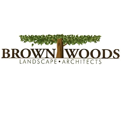 BrownWoods & Associates: 2613 S Rising Rd, Champaign, IL