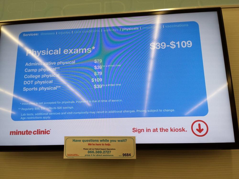 CVS/Pharmacy: 2630 W El Camino Real, Mountain View, CA