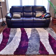 Top Quality Hand Tufted Photo Of Kenka Rug Outlet Toronto On Canada