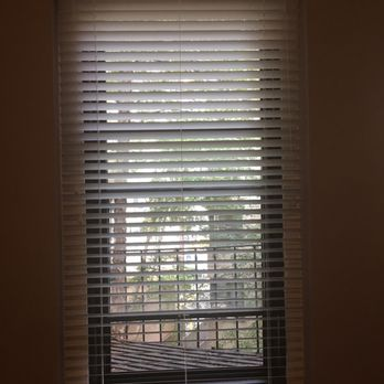 city window curtains blinds motorized nycityblinds lutron shades and ny den a treatments electric plaza project in un nyc