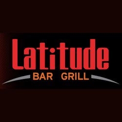latitude bar lounge 250 photos 599 avis am ricain traditionnel 783 8th ave theater. Black Bedroom Furniture Sets. Home Design Ideas