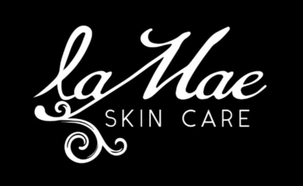 La Mae Skincare: 131 W Dallas St, Canton, TX