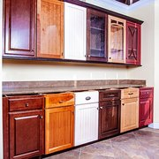 Bath Products In Photo Of Economy Plumbing Supply Indianapolis United States Cabinetry From Medallion