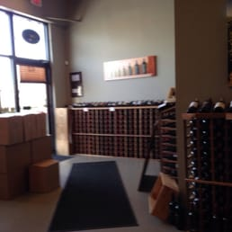 The Wine Cellar Outlet, Wallingford, offers boutique-style wines from family-run vineyards at everyday low prices and complimentary wine tastings. Visit us and discover a new favorite wine.