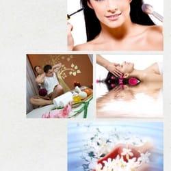 ahornsgade 11 moon thai massage