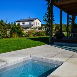 Design At Garten Request A Quote Carpenters Zum Maierberg 12