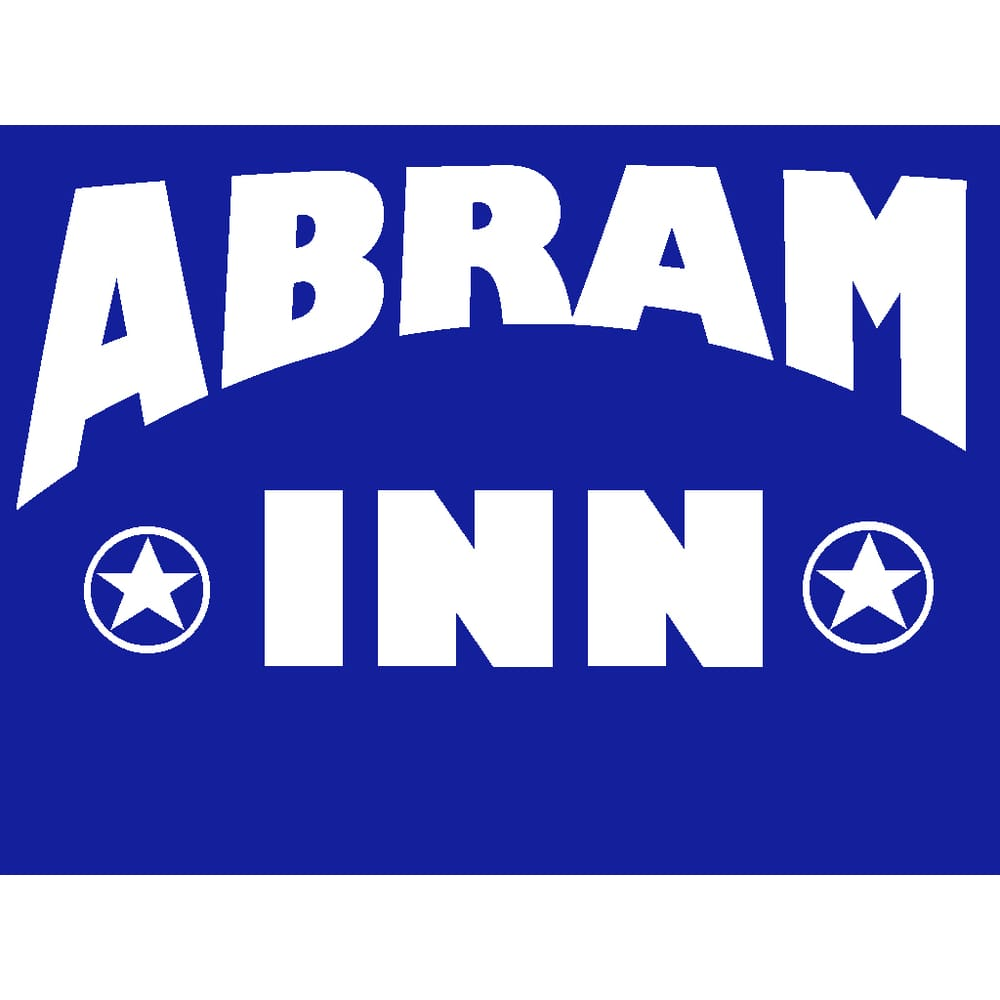 Abrams Inn-Arlington: 3020 E Abram St, Arlington, TX