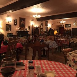Zarra S A Taste Of Southern Italy 73 Photos 105 Reviews Italian 3887 Elow Blvd Oakland Pittsburgh Pa Restaurant Phone Number