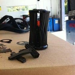 Star motors 11 fotos talleres mec nicos 986 adams st Adams street motors