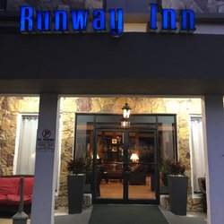 Photo Of Runway Inn Miami Airport Springs Fl United States