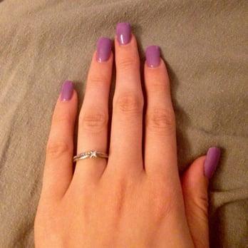 Nails By Christina - 77 Photos & 13 Reviews - Skin Care - 6393 Dr ...