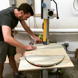 Top 10 Best Woodworking Classes in Los Angeles, CA - Last