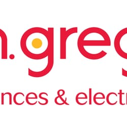 Hhgregg - Appliances - 8921 US Hwy 31 S, Greenwood, IN - Phone ...