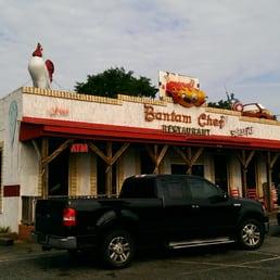 Restaurants Near Chesnee Sc