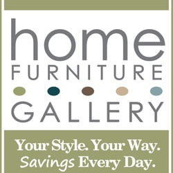 Photo Of Home Furniture Gallery   Tonawanda, NY, United States