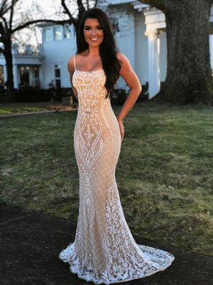 Girli Girl Prom & Pageant 74 E Main St Buford, GA Clothing