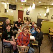Blue fig restaurant alliance ohio