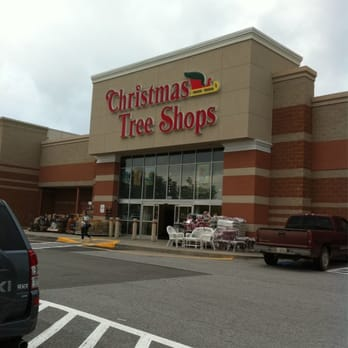 photo of christmas tree shops augusta ga united states - Christmas Tree Shop Augusta Maine