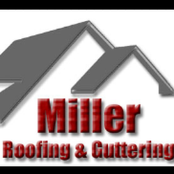 Photo Of Miller Roofing Roanoke Va United States