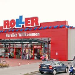 Roller Möbel Gärtnerstr 151 Halstenbek Schleswig Holstein