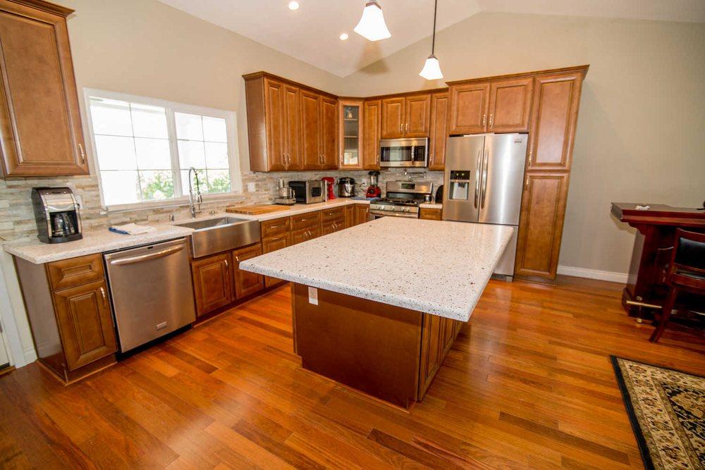 Photos For Tibi Home Design