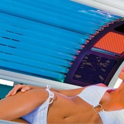 Dec 03, · Stopped in today for the first time after searching Yelp for local tanning salons. I am from Ct and airbrush tanning is listed some places but they don't ever get as excited about the product to give me the confidence in them thay they think the service is worth considering. Photo of Beach Bum Tanning Chelsea - New York, NY 4/4(99).