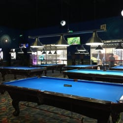 Photo Of Q1 Billiards   Richmond, BC, Canada