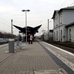 Bauunternehmen Ratingen ratingen ost bahnhof bahnhof am ostbahnhof 1 ratingen