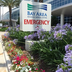 Texana Physicians 15 Photos 16 Reviews Emergency Rooms 200
