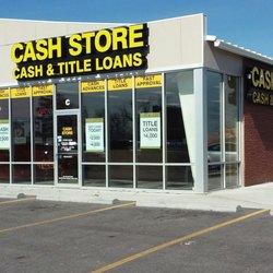 Cash loans okc photo 1