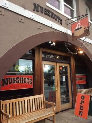 Mugshots Espresso - 11 Photos & 32 Reviews - Coffee & Tea