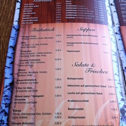 Dating cafe hessen