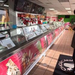 La Michoacana 12 Photos 10 Reviews Ice Cream Frozen Yogurt