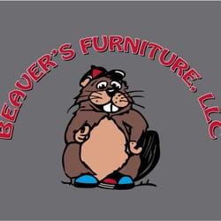 Photo Of Beaver S Furniture Kennewick Wa United States