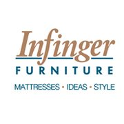 An Authorized Bett Photo Of Infinger Furniture Goose Creek Sc United States