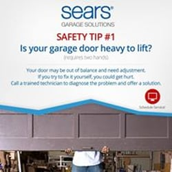 Photo Of Sears Garage Door Installation And Repair   Sacramento, CA, United  States.