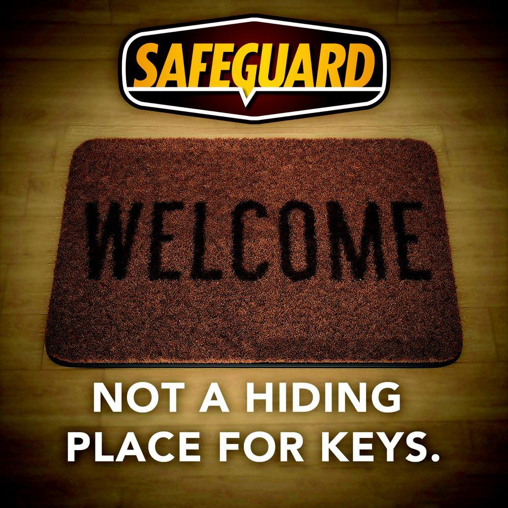 Safeguard Security: 8454 N 90th St, Scottsdale, AZ