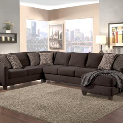 California Furniture Depot 13 Photos 14 Reviews Furniture