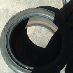 R G Tire Auto Service 18 Reviews Tires 4165 E Grant Rd