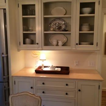 Photo Of Custom Cabinet Painting   Seattle, WA, United States. Kitchen  Cabinets